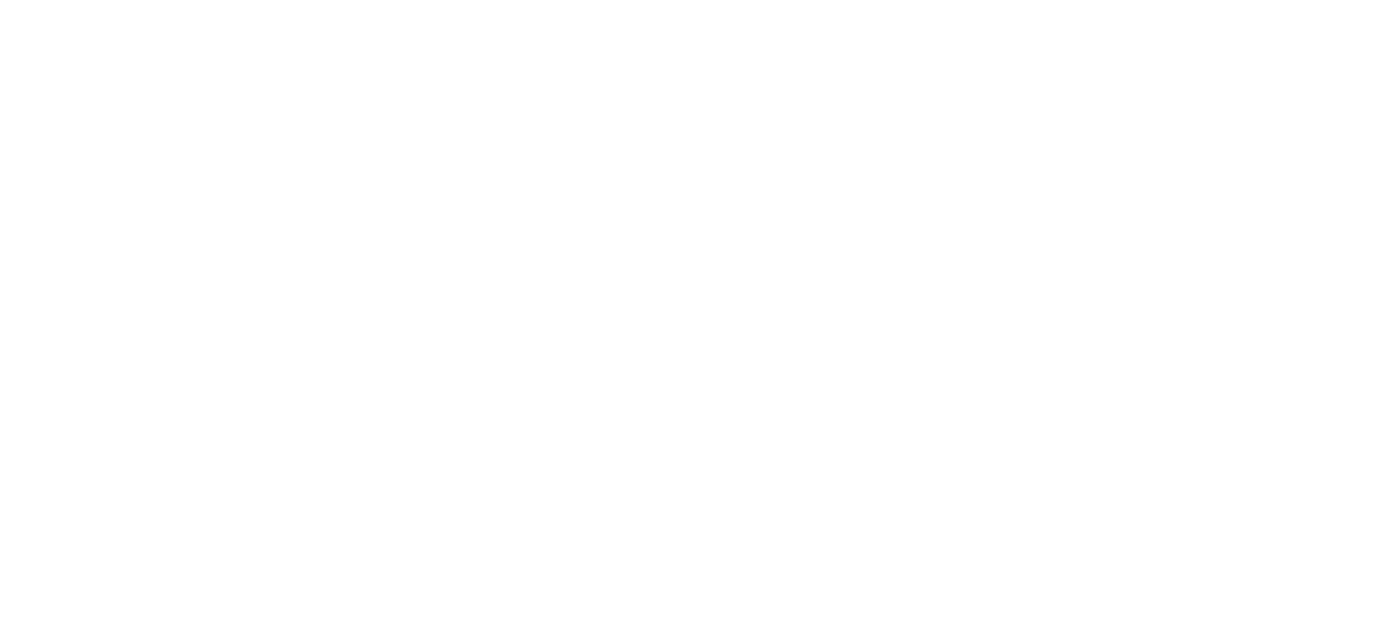 Nest Home Lending logo
