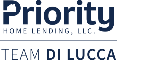 Priority Home Lending, LLC.